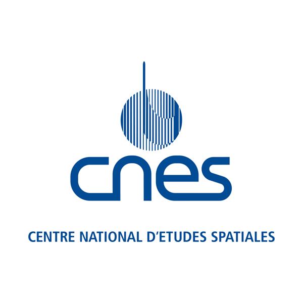 CNES Die französische Raumfahrtbehörde - client