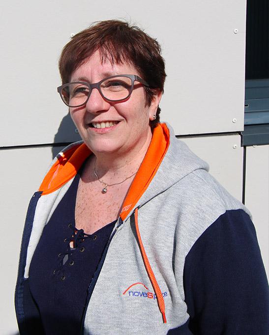 Carole Clarens
