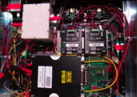 Systeme-laser-fibre-refroidir-pieger-atomes
