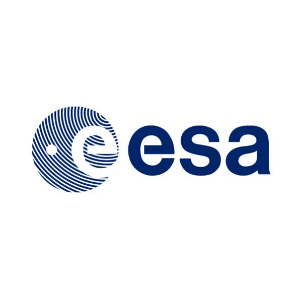 ESA - client