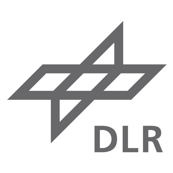 German Aerospace Centre DLR - client