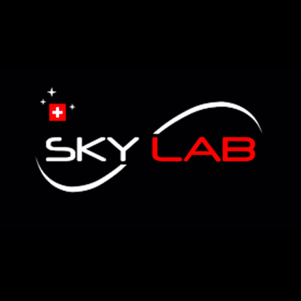 Swiss Skylab Foundation (Suisse)