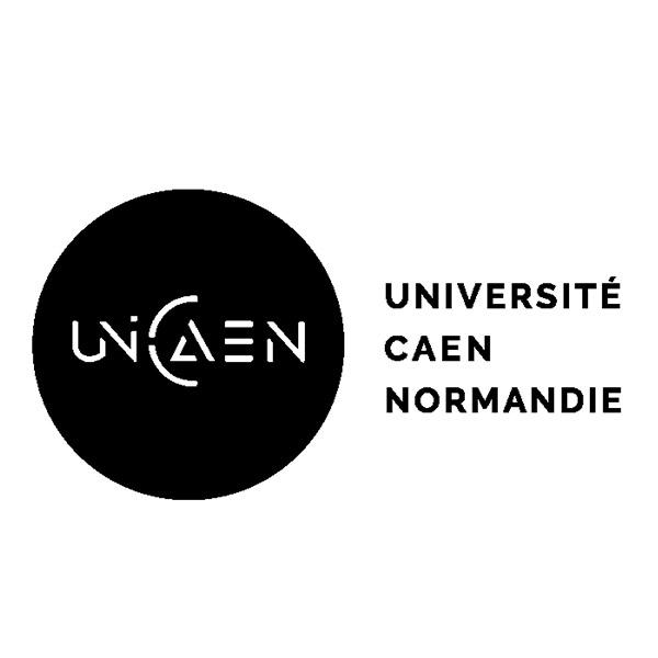 Universität Caen (Frankreich) - partenaire