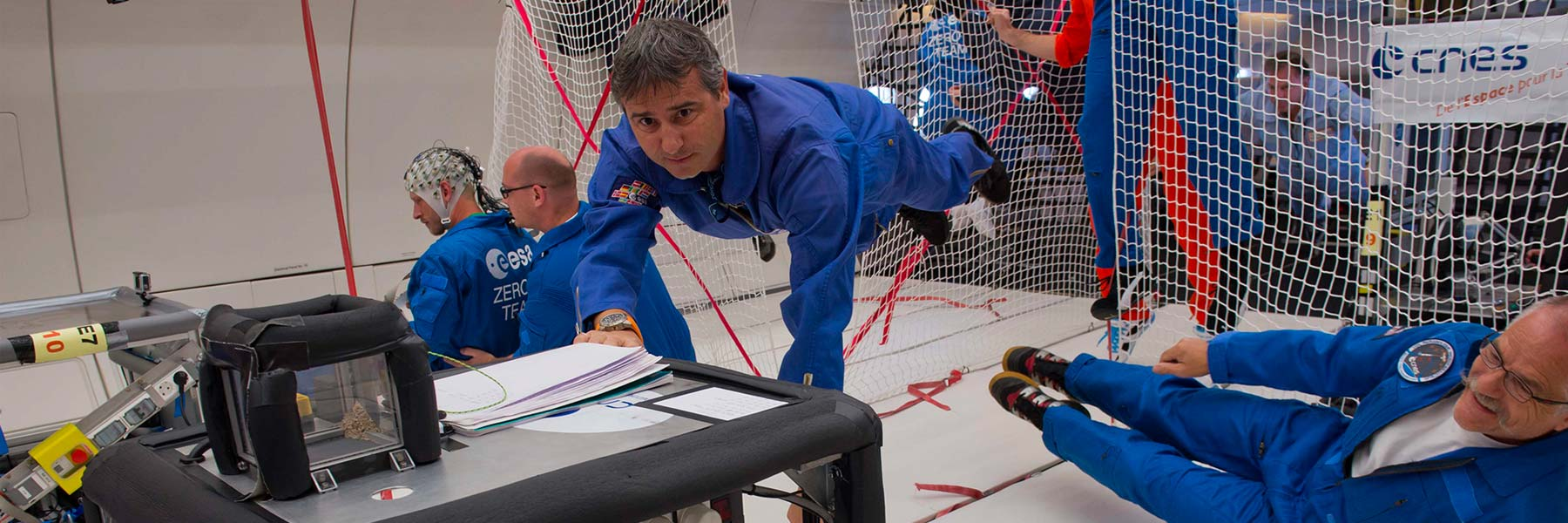 science-flight-airzerog-novespace