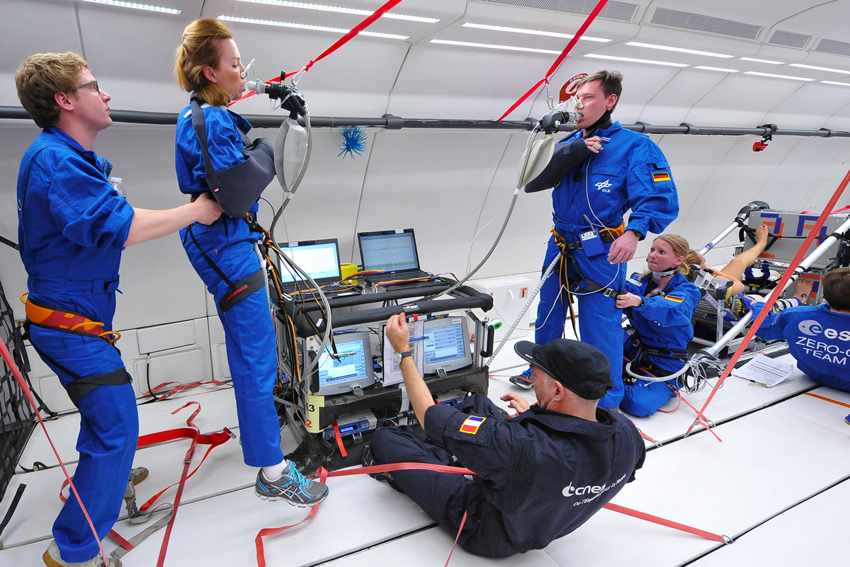 experience-scientifique-novespace-zerog